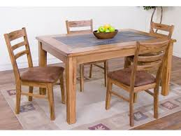 elegant slate dining room table 62 for your ikea dining tables