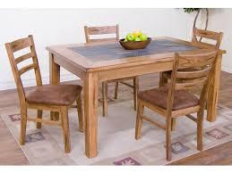 Ikea Dining Room Tables Elegant Slate Dining Room Table 62 For Your Ikea Dining Tables