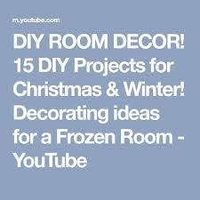 Frozen Room Decor 25 Parasta Ideaa Pinterestissä Frozen Room Decor Tytön Huone