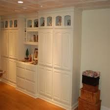 basement storage cabinets basement inspiring