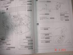 manual toyota corolla 2009 2010 original g xli xei se g r 180