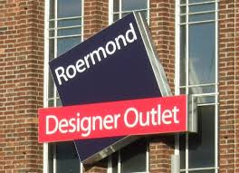 designer outlet in roermond shopping at roermond designer outlets the hub eindhoven for