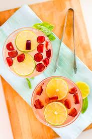 mango margarita recipe 3 wedding reception cocktail welcome drinks recipes bespoke