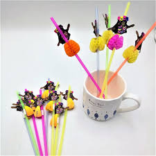 compare prices on cocktail straw online shopping buy low price