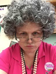 reading and writing redhead 15 halloween costume ideas for teachers