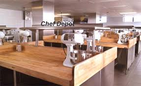 pastry kitchen design chef sous chef executive chef culinary arts school find culinary