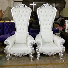 and groom chairs and groom chairs suppliers and