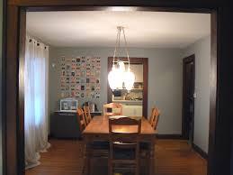 behr paint little house design