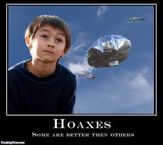 Balloon Boy Meme - balloon boy hoax pictures