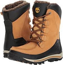 s winter hiking boots size 12 boots shipped free at zappos