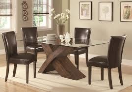 affordable dining room sets interior design