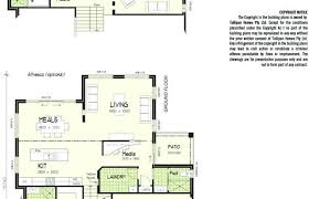 tri level home plans plans for modern homes house design contemporary bedroom