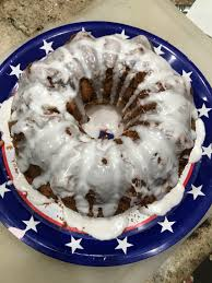 cinnamon streusel bundt cake recipe genius kitchen