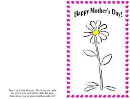 planting seeds a christian mother u0027s day poem for kids