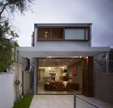 ark house designs small houses design ideas