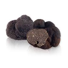 where can you buy truffles truffle buy truffle buy online truffle truffles
