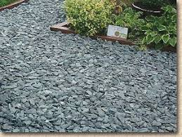 paving expert aj mccormack and decorative aggregates