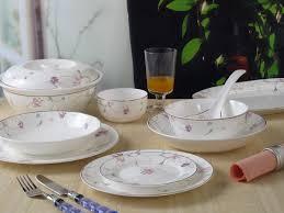 tangshan topchoice golden ceramic co ltd