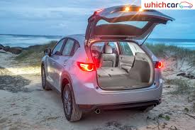 new mazda prices australia 2017 mazda cx 5 review live prices and updates whichcar