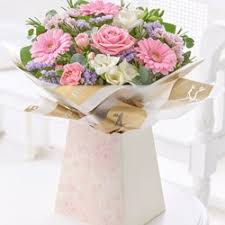 flowers and gifts booker flowers and gifts get quote florists 7 booker avenue