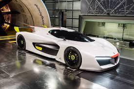 koenigsegg regera vs bugatti chiron collectorscarworld com the 25 most expensive sports cars