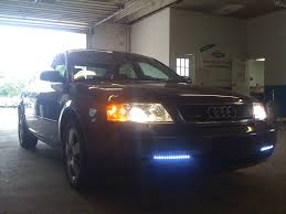 audi a6 headlights drremomd311 2001 audi a6 specs photos modification info at cardomain