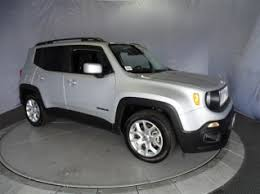 jeep renegade mileage used jeep renegade for sale in los angeles ca 68 used renegade