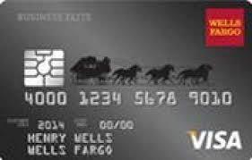 Wells Fargo Design Card Outstanding Wells Fargo Business Card Visa 75 About Remodel