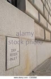 Dry Riser Cabinet Dry Riser Inlet Stock Photos U0026 Dry Riser Inlet Stock Images Alamy