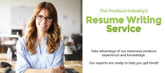 Resume Builder Service Best 25 Resume Writing Services Ideas On Pinterest Resume Styles
