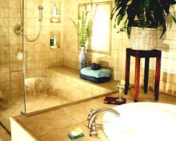 bathroom design orginally for brilliant small hotel also elegant