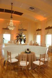 chair rental mn linen effects gallery minneapolis mn event and wedding rental