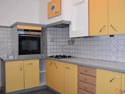 appartement 4 chambres vente achat appartement 4 chambres à quimper 29000 ouestfrance