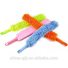 Window Blind Duster Fashion Style Window Blinds Cleaner Duster Wholesale Buy Window