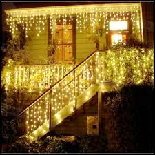 Christmas Outdoor Decorations To Buy by Popular Led Christmas Outdoor Decorations Buy Cheap Led Christmas