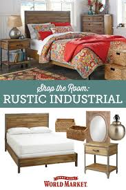 23 best urban industrial home decor images on pinterest world