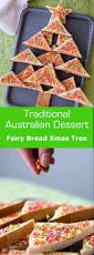 best 25 australian christmas food ideas on pinterest summer