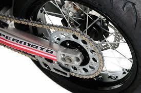 all new 2017 honda crf450r supermoto motard bike coming to the