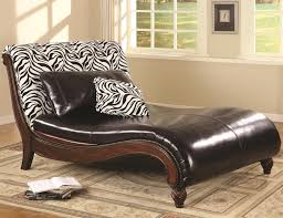 Cream Leather Chaise Furniture Classic Cream Leather Lounge Chairs That Come With New