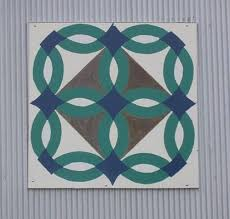 339 Best Barn Quilt Trails 2 Images On Pinterest Barn Art Quilt
