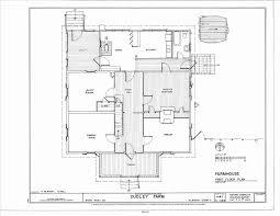 old fashioned farmhouse plans farm house plans elegant ideas about texas farmhouse hill also