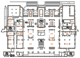 floor plans princeton floor plans 100 level