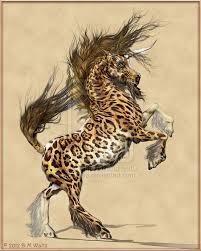 13 best unicorns images on pinterest horse mythical creatures