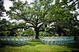 affordable wedding venues affordable wedding venues in mobile alabama evgplc