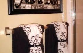 bathroom towels ideas decorative bath towels 2 luxury cotton terry bath towels sets for