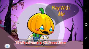 jack halloween horror nights halloween horror nights android apps on google play