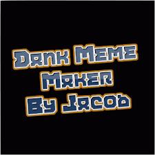Meme Ringtones - meme ringtones dank mlg sounds 綷寘綷 綷 綷