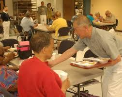 Las Vegas Blind Center Tzu Chi Celebrates 10 Years In Las Vegas Love In The World