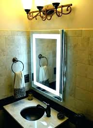 best light bulbs for vanity mirror wall mirrors makeup wall mirror with light bulbs light up wall