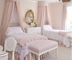 Images Of French Country Bedrooms Bedroom French Country Bedroom Decor 285491820175 French Country